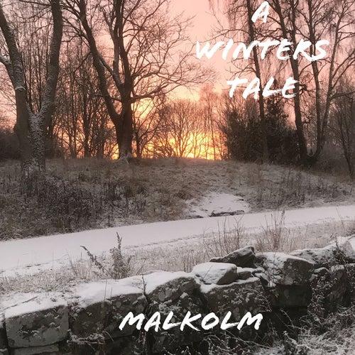 A Winters Tale von Malkolm
