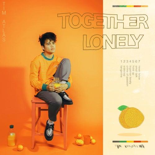 Together Lonely von Tim Atlas