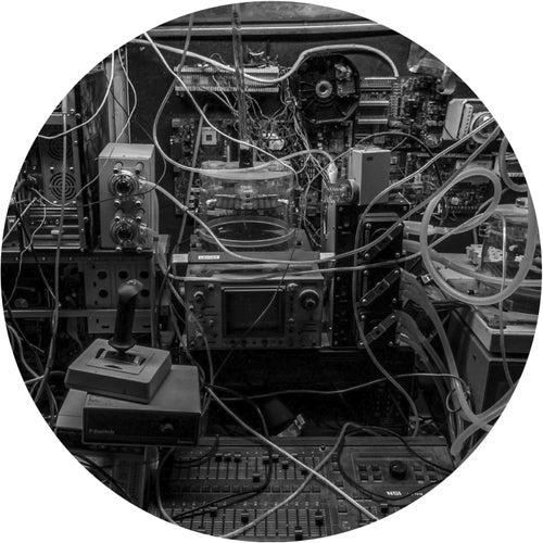 Skoda Banger EP by Silicon Scally