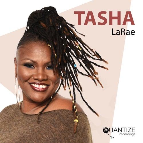 Tasha by Tasha LaRae