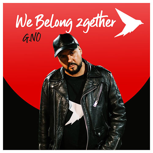 We Belong Together by G.No