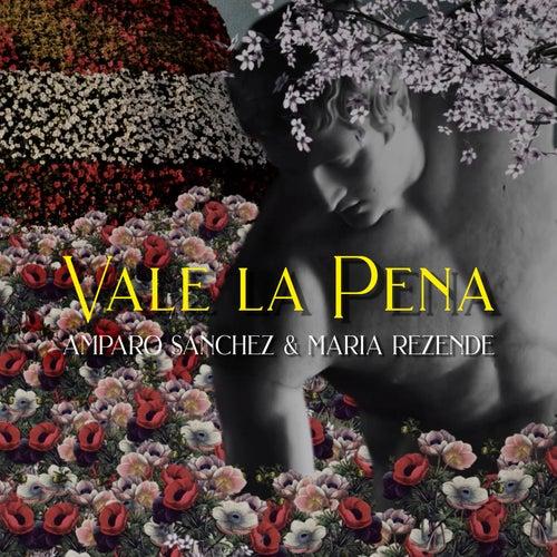 Vale la Pena von Amparo Sánchez (Amparanoia)