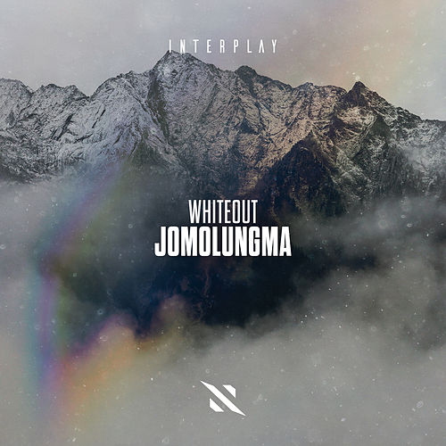 Jomolungma by White Out