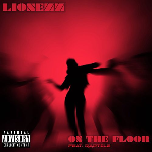 On the Floor de Lionezz