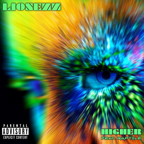 Higher de Lionezz
