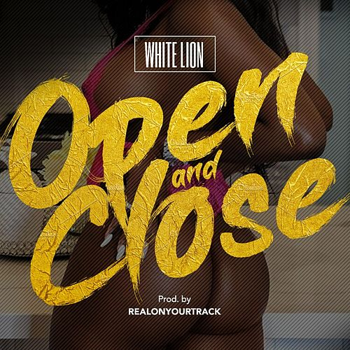 Open and Close by White Lion