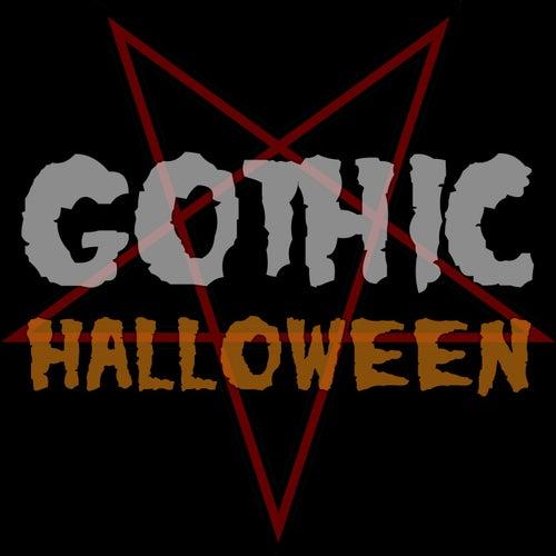 Gothic Halloween de Various Artists