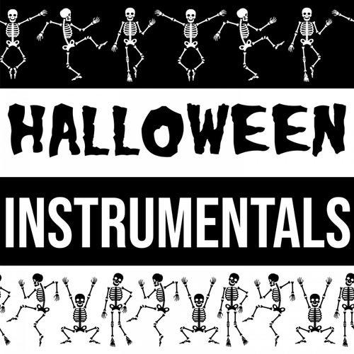 Halloween Instrumentals by Various Artists