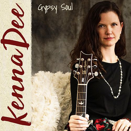 Gypsy Soul by KennaDee