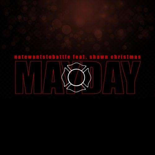 Mayday by NateWantsToBattle