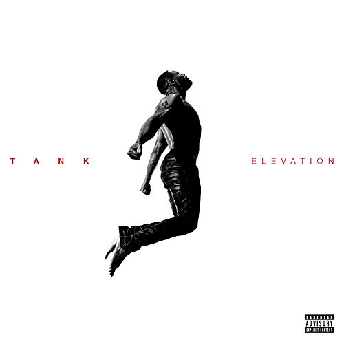 This (feat. Shawn Stockman and Omari Hardwick) by Tank