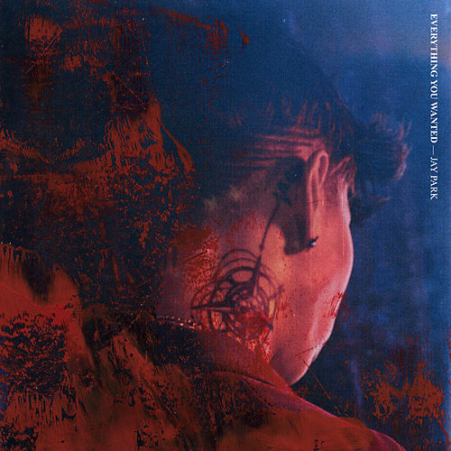 Everything You Wanted by Jay Park