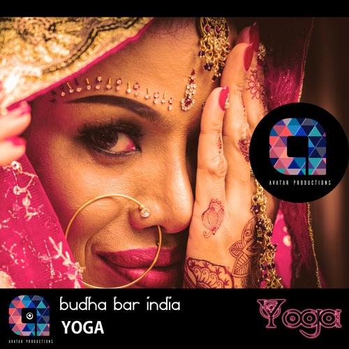 Budha-Bar India von Yoga