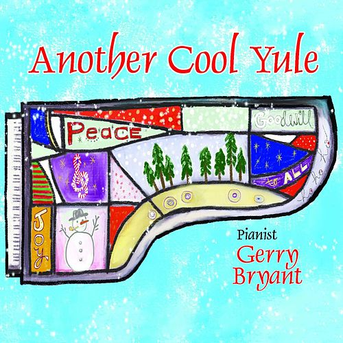 Another Cool Yule de Gerry Bryant