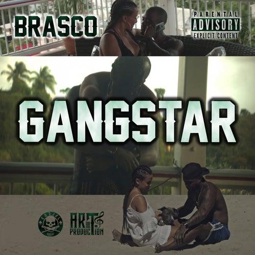 Gangstar by Brasco