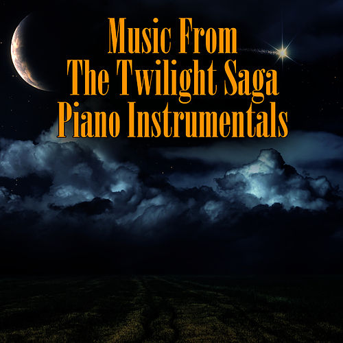 download twilight movies songs