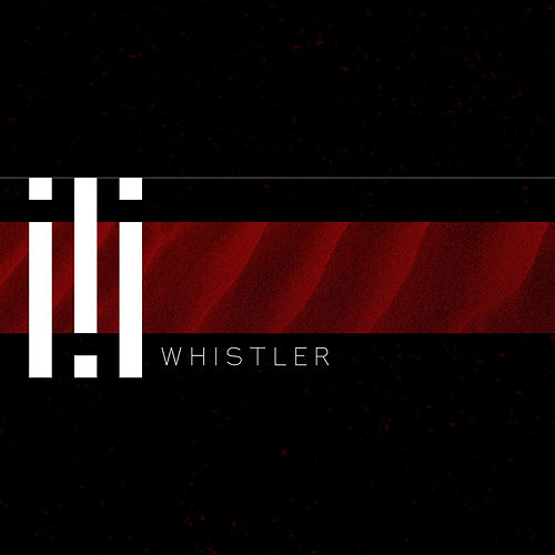 Whistler by InsideInfo