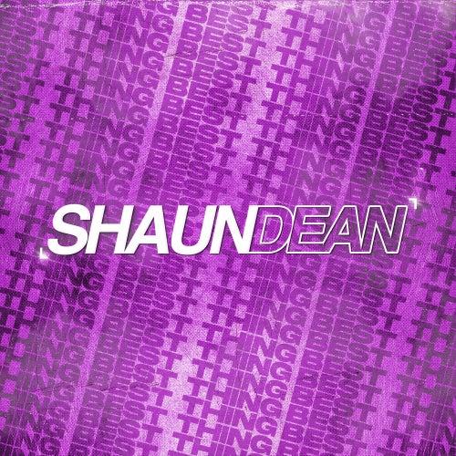 Best Thing de Shaun Dean