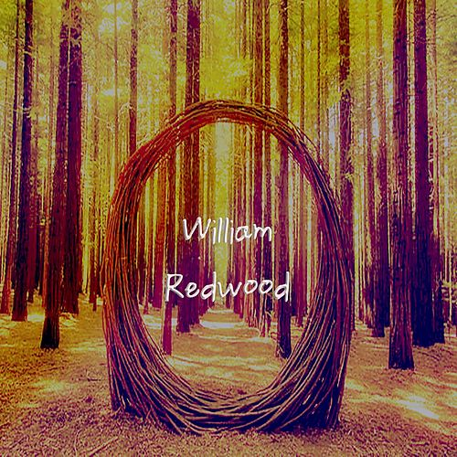 William Redwood von William Redwood