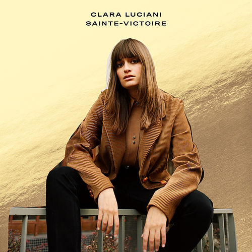 La chanson de Delphine by Clara Luciani