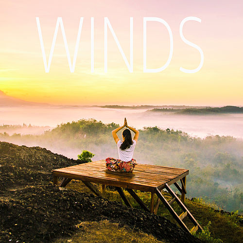 Winds by Ambience Experts
