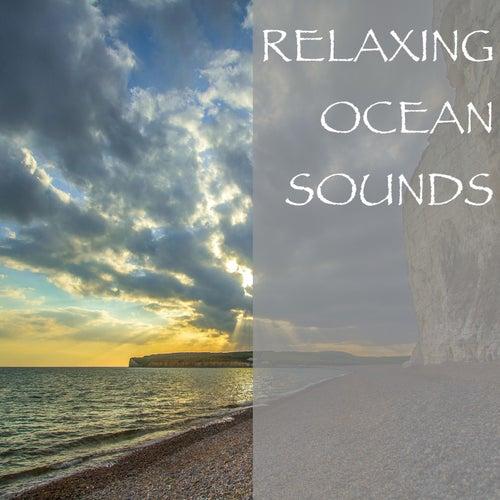 Relaxing Ocean Sounds by Ocean Sounds (1)