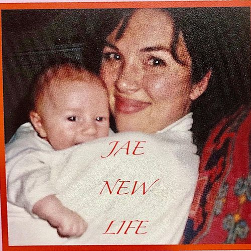New Life by JAE
