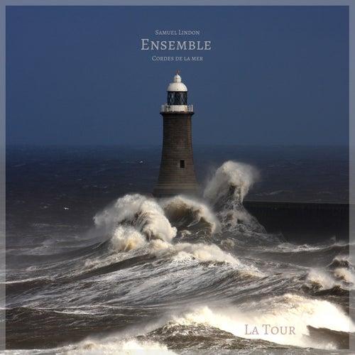 La Tour by Samuel Lindon