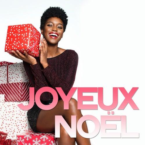Joyeux noël by Various Artists