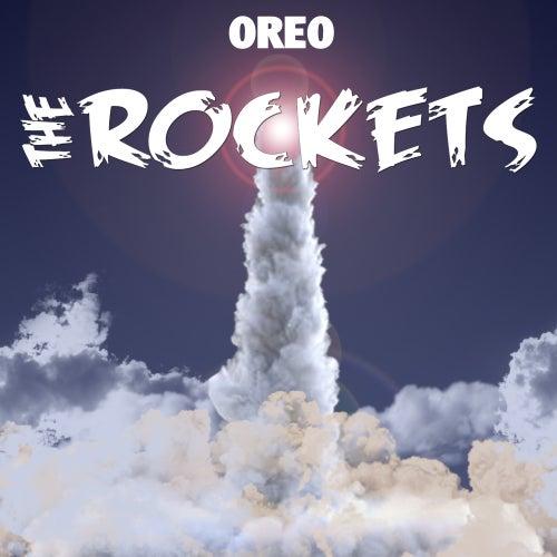 Oreo de The Rockets