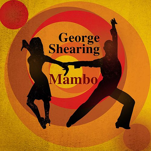 Mambo by George Shearing