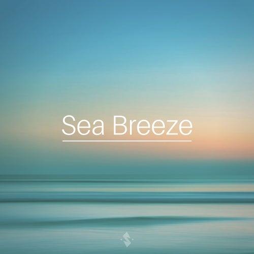 Sea Breeze de Strnger