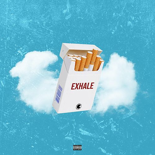 Exhale by Petey