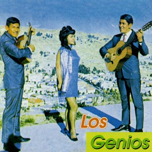 De Colección by Los Genios
