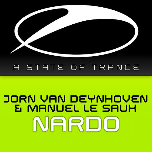 Nardo by Jorn van Deynhoven