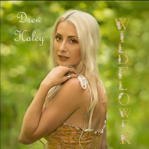 Wildflower by Drew Haley