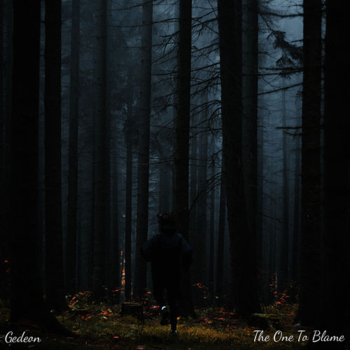 The One To Blame by Gedeon