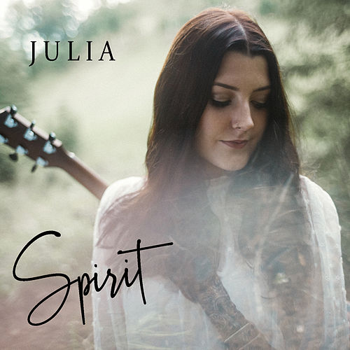 Spirit by Julia