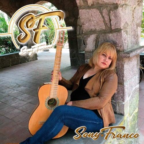Pasos de un Nuevo Camino von Sony Franco