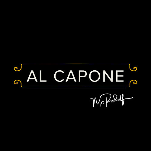 Al Capone (Instrumental Version) von Mr Rudolf