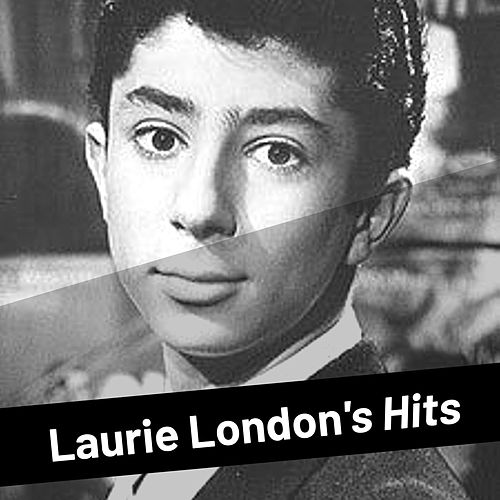 Laurie London's Hits von Laurie London