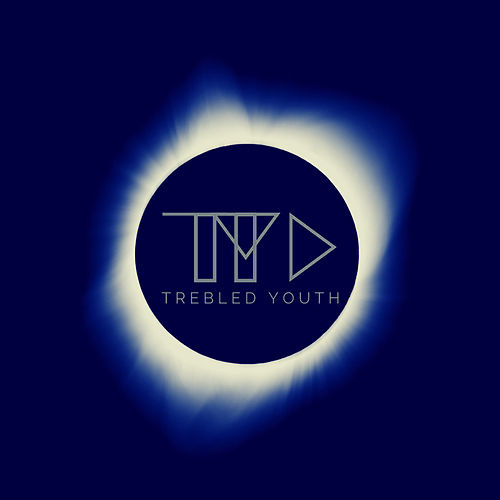 One de Trebled Youth