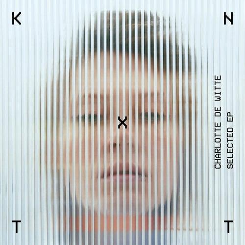 Selected EP de Charlotte de Witte