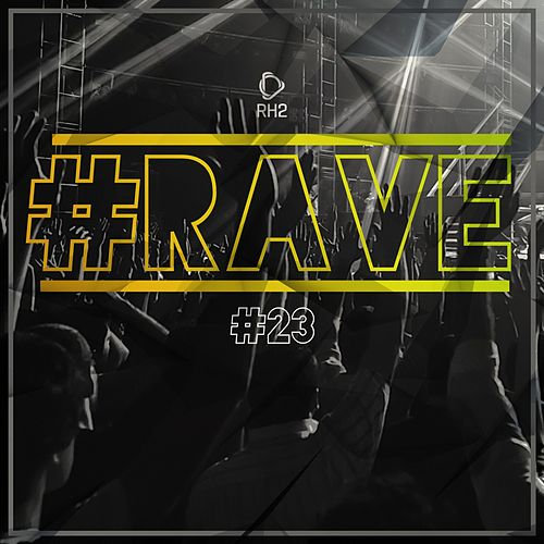 # Rave #23 by Various Artists