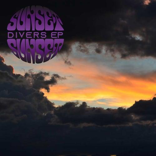 Sunset Divers de Sunset Divers