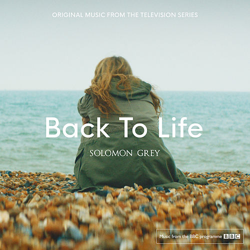Sark (Theme from Back to Life) by Solomon Grey