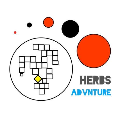 Advnture by Herbs