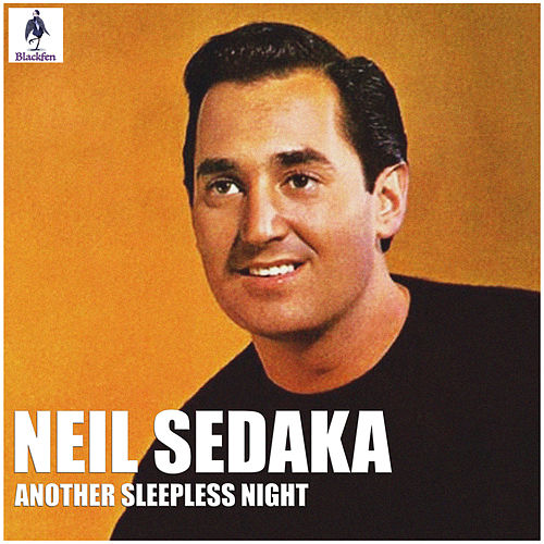 Another Sleepless Night de Neil Sedaka