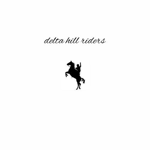 Delta Hill Riders (Shine On) de Majestic Drama