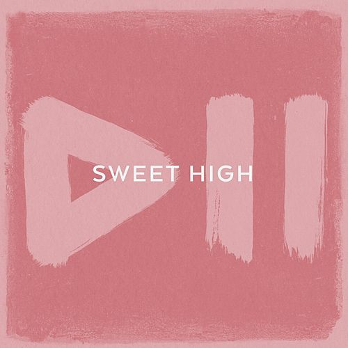 Sweet High de Krezip